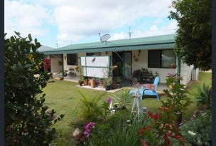 1 Canecutter Court, Childers, Qld 4660