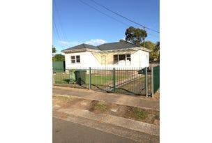 27 Alinga Street, Cabramatta West, NSW 2166