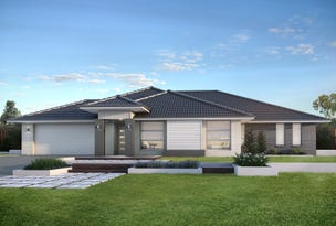 Lot 209 Timber Ridge Road, New Beith Forest Estate, New Beith, Qld 4124