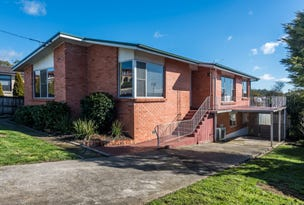 4 Harrow Street, Youngtown, Tas 7249