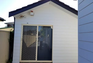 Holsworthy, address available on request