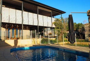 12 Spinifex Drive, Mount Isa, Qld 4825