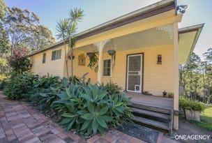69 Bottle Tree Lane, Dondingalong, NSW 2440