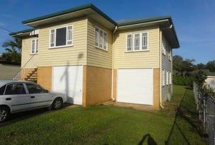 349 St Vincents Road, Banyo, Qld 4014