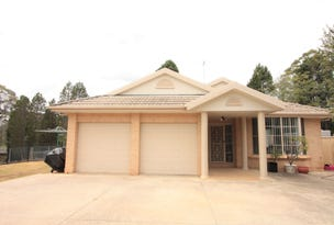 587a Old Northern Road, Glenhaven, NSW 2156
