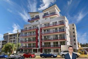 28/39-41 Gidley Street, St Marys, NSW 2760