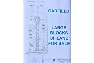 Lot 19, Oreti Court, Garfield, Vic 3814