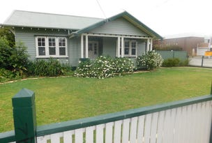 181 Macalister Street, Sale, Vic 3850