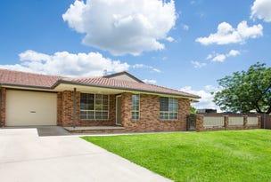 1/2A Second Street, Mudgee, NSW 2850