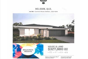 Lot 48 Connors Road, Helidon, Qld 4344