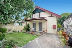 95 Margaret Street, Mayfield East, NSW 2304
