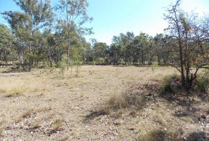 3547 Kingaroy Cooyar Road, Nanango, Qld 4615