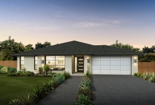 Lot 121 Potter's Lane, Raymond Terrace, NSW 2324