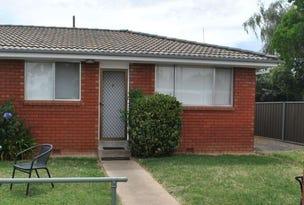 6/5 Curran Street, Orange, NSW 2800