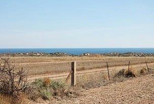 Lot 2 Second Beach Road, Port Victoria, SA 5573