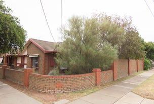 1/43 Walnut Avenue, Mildura, Vic 3500