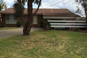 48 Gilmour Street, Bathurst, NSW 2795