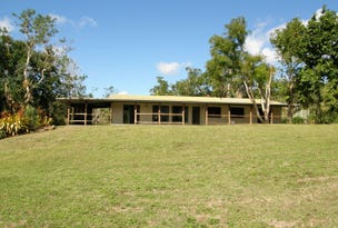 238 Gregory-Cannonvalley Road, Proserpine, Qld 4800