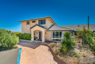 9  Perry  Place, Quinns Rocks, WA 6030