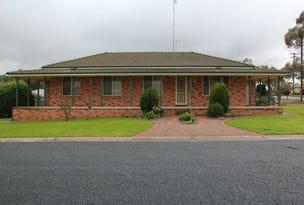 18 Dalley St, Parkes, NSW 2870