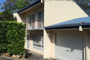 9/2 Taylor Avenue, Goonellabah, NSW 2480