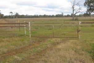 71 Mayfield Road, Baan Baa, NSW 2390