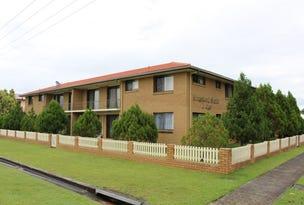 8/2 Swift Street, Ballina, NSW 2478