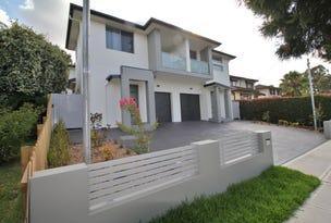 86 Goliath Avenue, Winston Hills, NSW 2153