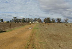 399 Nuable Road, Narrabri, NSW 2390
