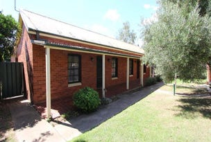 3/65 Kincaid Street, Wagga Wagga, NSW 2650