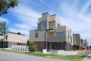 1 Harris Street, Lynbrook, Vic 3975
