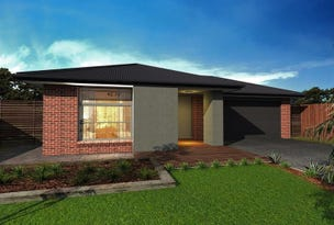711 Whitby Avenue, Morwell, Vic 3840