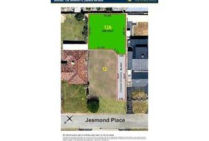 12A JESMOND PLACE, Dianella, WA 6059