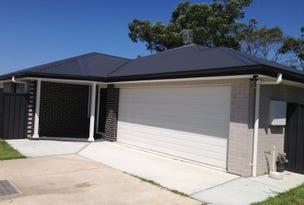 3B Charlton Street, Eleebana, NSW 2282