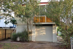 72 Frank Street, Caboolture South, Qld 4510