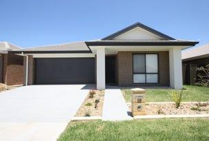 10 Xanadu Street, Gregory Hills, NSW 2557