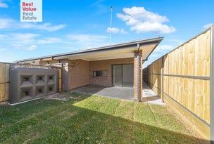 5A Cormo Way East, Box Hill, NSW 2765