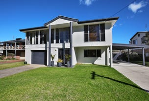 176 Marina Lane, Culburra Beach, NSW 2540