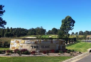 The Elms at The Vintage, Pokolbin, NSW 2320