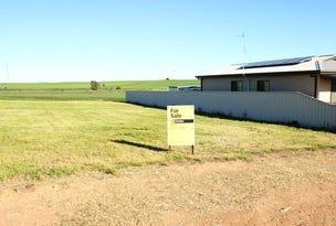 Lot 345 Spry Court, Moonta Bay, SA 5558