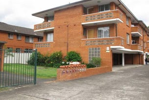 8/31 Bartley St, Canley Vale, NSW 2166