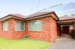 19  Bungalow Crescent, Bankstown, NSW 2200