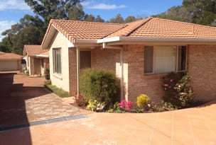 6/13 Bold Street, Laurieton, NSW 2443