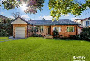 40 Pleasant Avenue, East Lindfield, NSW 2070