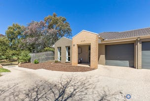 21/121  Streeton Drive, Stirling, ACT 2611
