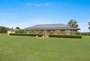543 Dyrring Road, Singleton, NSW 2330