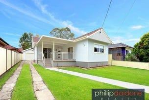 14 St Johns Avenue, Auburn, NSW 2144