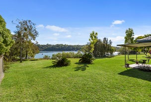 6 SUNSET PLACE, Tweed Heads West, NSW 2485