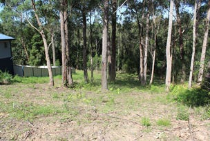 15 Oakwood Way, Catalina, NSW 2536