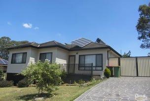 3 Rachel Crescent, Mount Pritchard, NSW 2170